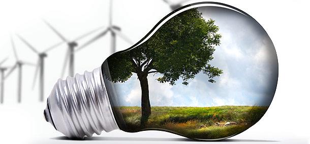 green_bulb